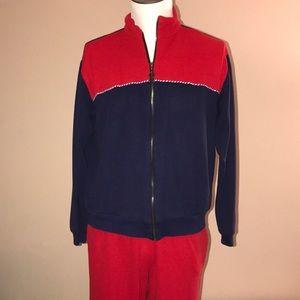 TEDDI Nautical sweat suit